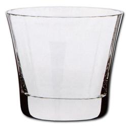 Наборы для напитков.  Baccarat. прозрачный. хрусталь.