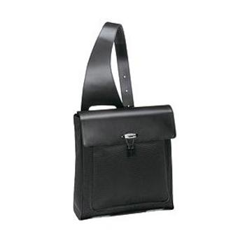 Городская сумка Montblanc коллекция NIGHTFLIGHT.